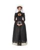 Day of the Dead Sacred Heart Bride Damen Kostüm