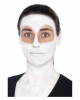 Day of the Dead makeup set