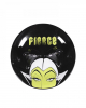 Disney Villains Maleficent Jewellery & Accessories Bowl