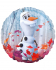 Frozen 2 Foil Balloon 45cm