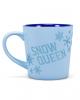 Die Eiskönigin Frozen - Elsa Tasse