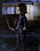 Halloween Living Dead Dolls Doll Michael Myers