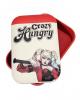 Harley Quinn Lunchbox