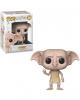 Harry Potter Dobby Funko Pop! Figure