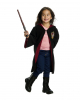 Harry Potter Gryffindor Robe für Kleinkinder