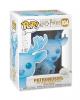 Harry Potter Patronus Hirsch Funko POP! Figur