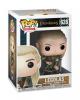 Lord Of The Rings Legolas Funko Pop! Figure
