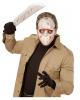 Hockey Killer Mask
