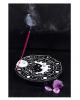 KILLSTAR Occult Incense Holder