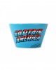 Captain America Retro Cereal Bowl