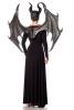 Mistress Of Evil Ladies Costume