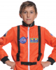 NASA Astronauts Children Costume