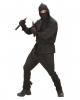 Ninja Spielzeugwaffe
