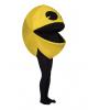 Pac Man Kostüm