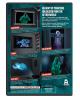 Phantasms TV Halloween Effekt DVD