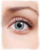 Realistische Blaue Cosplay Kontaktlinsen