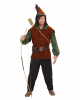 Robin Hood costume XL