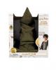 Sprechender Hut Animatronic Englisch Harry Potter