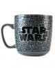 Star Wars Stormtrooper Relief Cup
