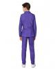 The Joker Suit For Children - Suitmeister