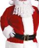 Weihnachstmann Deluxe Costume XXL