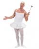 Prima Ballerina Men Costume