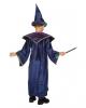 Wizard Koralis Children Costume