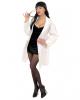 Doctors Lab Coat Unisex S