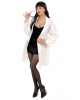 Doctors Lab Coat Unisex M