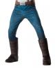 Captain America 3D Muskel Kostüm
