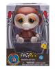 Feisty Pets Monkey Grandmaster Funk Figure 10cm