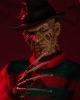 Freddy Krueger 1/12 Actionfigur 17cm