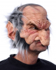 Gobblin Maske