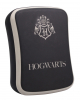 Harry Potter Hogwarts Wappen Lunchbox