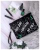 KILLSTAR This Bag Make-Up Bag