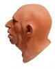 Mafia Boss mask