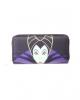 Maleficent 2 Geldbörse - Disney