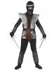 Master Ninja Child Costume