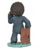 Pinheadz Figur - Myer