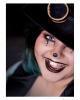Scarecrow Horror Clown / Redneck Teeth