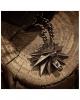Witcher 3 - Wild Hunt Medallion