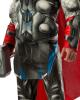 Avengers Thor costume