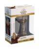 Albus Dumbledore Wizarding World Collectible Figurine