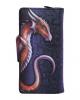 Fantasy Dragon Wallet