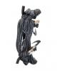 Soul Reaper Hourglass 20cm