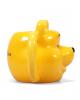 Winnie the Pooh 3D Tasse