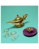 Aladdin Wunderlampe Tee Set - Disney