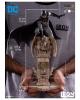 DC Comics Deluxe Batman Maßstab 1:10 Statue
