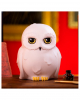 Harry Potter Hedwig Lampe