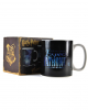 Harry Potter - Patronus Thermal Effect Cup